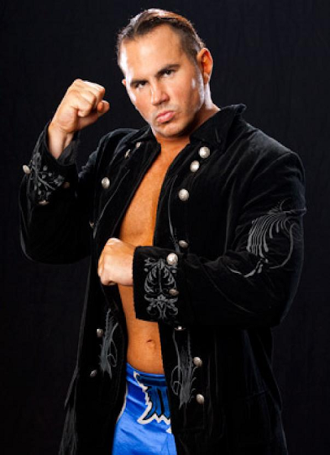 Matt Hardy Hd Free Wallpapers