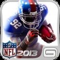 NFL PRO 2013 QVGA e HVGA
