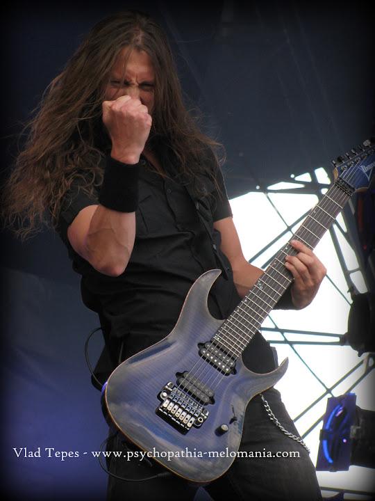 Mark Jansen (Epica)