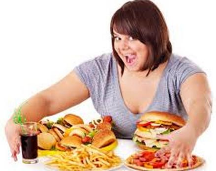 6 The Destructive Diet