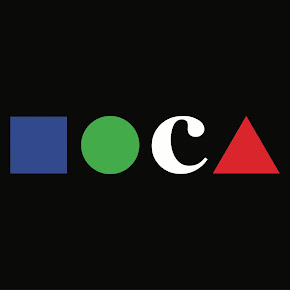 MOCA | The Museum of Contemporary Art, Los Angeles - USA