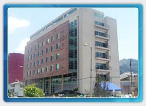 Direccion jumbo cencosud sede administrativa bogota for Ver sucursales telefonos