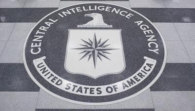 CIA INGIN MENGENDALIKAN CUACA?