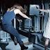 'Renascida do Inferno', terror com Olivia Wilde, ganha novas fotos