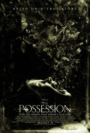 movie The Possession images