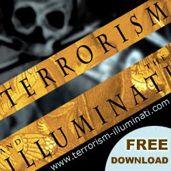 Terrorism and the Illuminati: A Three-Thousand-Year History