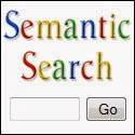Google plans to update its greater semantic search