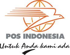 04. POS INDONESIA