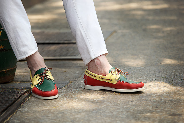 Shoe Spotlight Men Boat Shoes Welcome To Amerie 39 S Blog