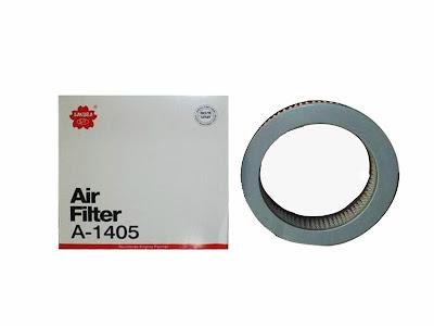 Air Filte - Filter Udara Suzuki Forsa, Karimun, Esteem