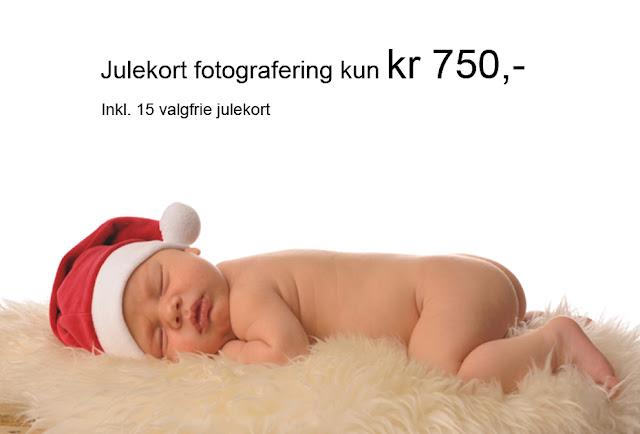 julekort+reklame+2011blog - September og julen har allerede startet hos ART FOTO :)