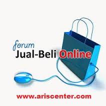 Jual Beli Online