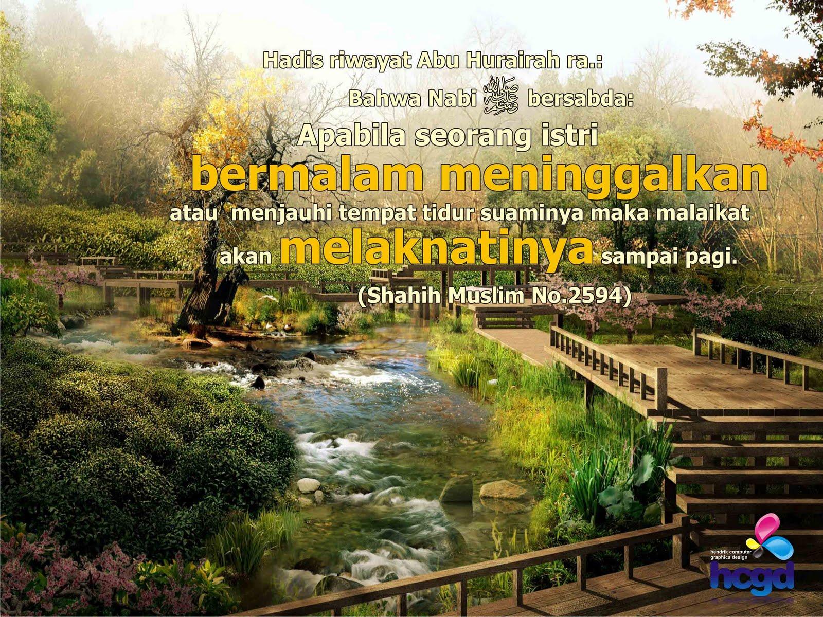http://2.bp.blogspot.com/-K7eDQviq7Mg/TtnmR6i7Q_I/AAAAAAAAAxw/t0cqiaGkS7E/s1600/Wallpaper%2Bislami%2B16.jpg