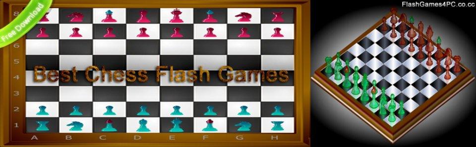 free games dowloand