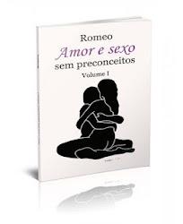 AMOR E SEXO = VOLUME 1