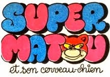 supermatou