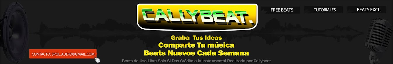 Callybeat