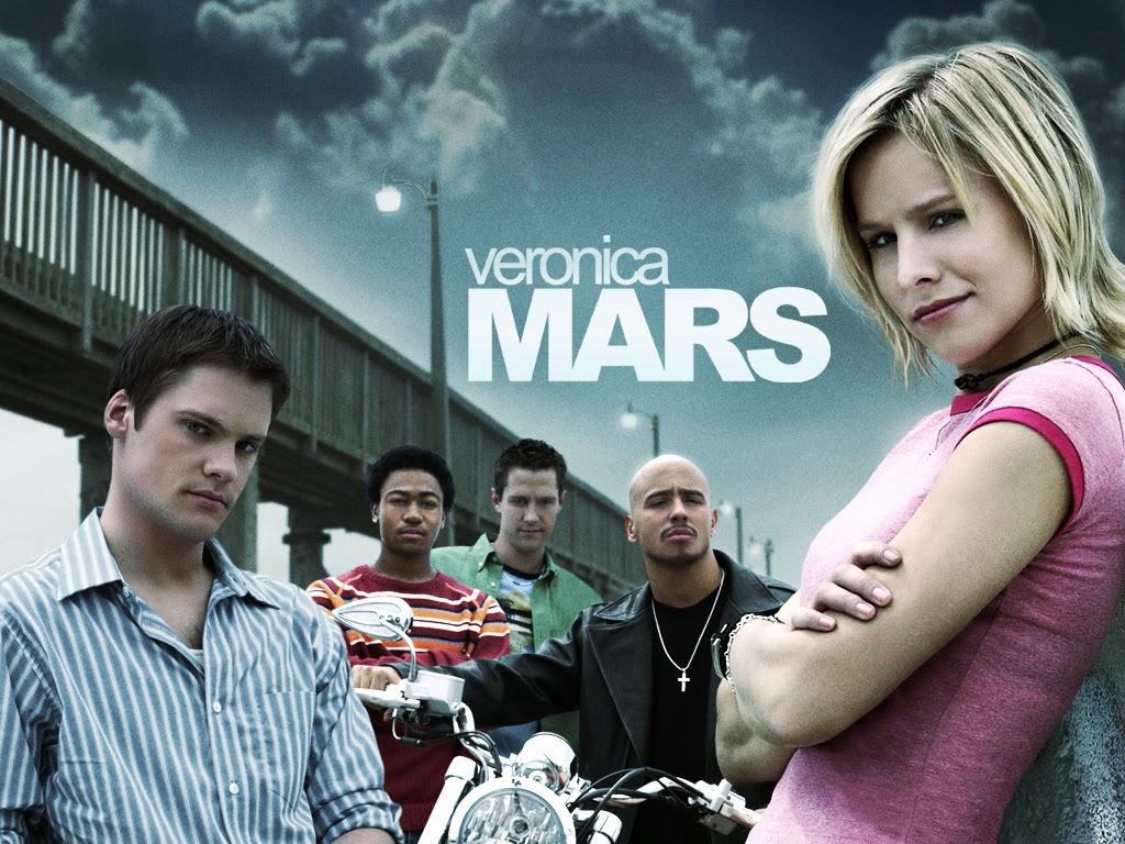 veronica-mars-serie-filme