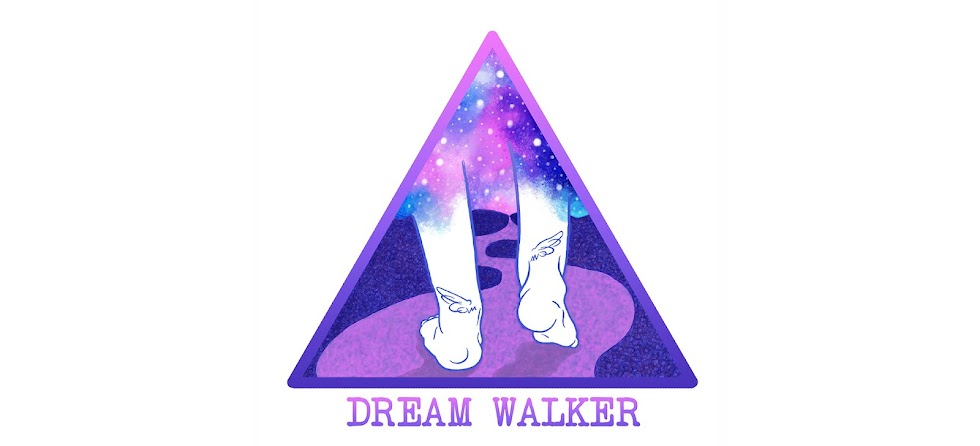 Misha  Dream Walker