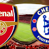 Arsenal vs Chelsea fixture is now sold out
