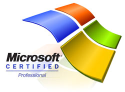 Get Certified By Microsoft
