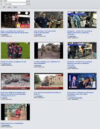 youtube news video popolari
