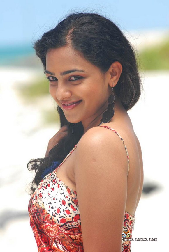 actress lakshmi menon without bra apexwallpapers