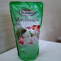Jual-Mayonaise-Maestro