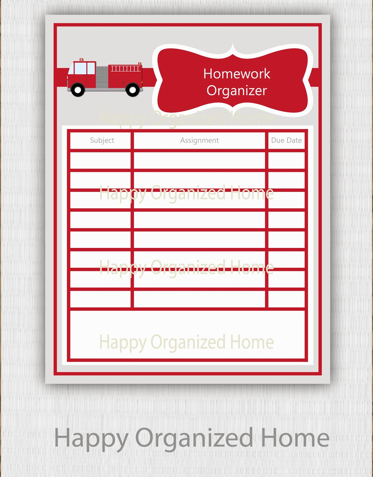 https://www.etsy.com/listing/152544353/firetruck-homework-organizer-planner-for?ref=shop_home_active_2&ga_search_query=homework%2Borganizer
