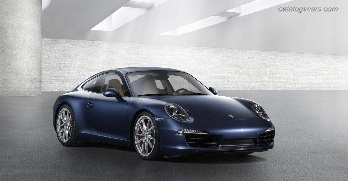 صور سيارة بورش 911 كاريرا S 2013 - اجمل خلفيات صور عربية بورش 911 كاريرا S 2013 - Porsche 911 Carrera S Photos Porsche-911_Carrera_S_2012_800x600_wallpaper_02.jpg