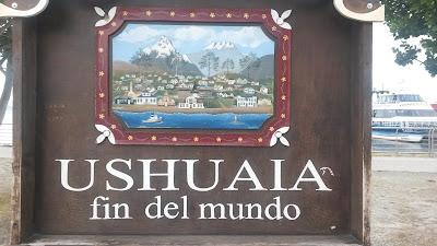 cartello-ushuaia