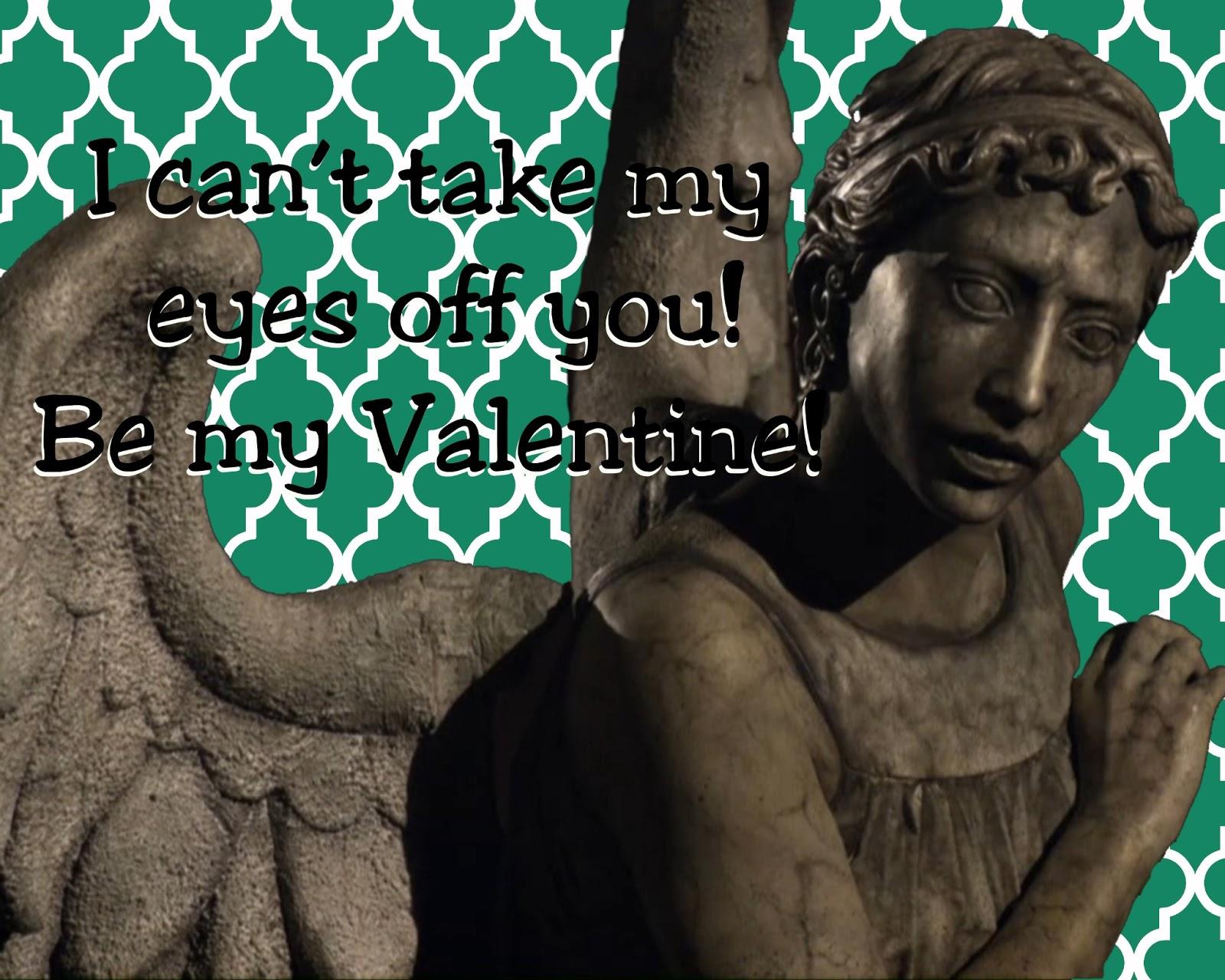 doodlecraft doctor who week valentine freebies part 2