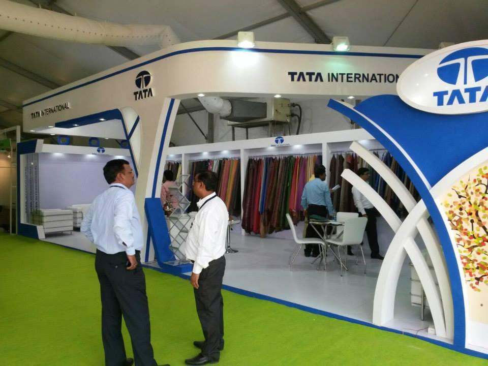 Exhibition Stall Design Plan : Exhibition stall designing services in delhi