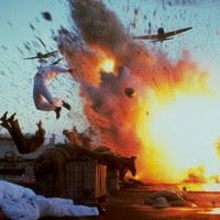 Pearl Harbor Sky Conquerors - Jogos Java