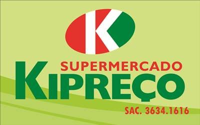Supermercado Kipreço