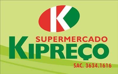 Supermercado Kipreço
