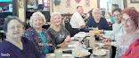 GLOW-God Loves Older Women