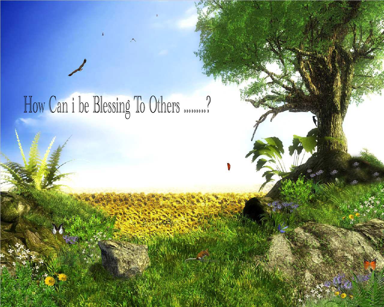 http://2.bp.blogspot.com/-K7thvZCWmc8/Tz4NXgi4k-I/AAAAAAAAAfs/fAvPEGiqPyU/s1600/wallpaper_islamic_quotes.jpg
