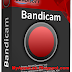 Free Download Bandicam v1.9.0.397 Full Version With Original License Key