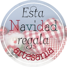 http://www.elperrodepapel.com/2014/11/esta-navidad-regala-artesania.html