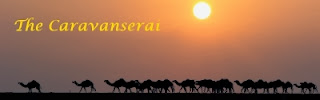 The Caravanserai Facebook discussion group