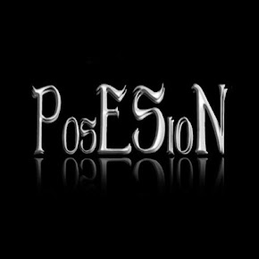 PosESion