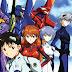 """Criador de """"Evangelion"""" prevê uma morte inevitável da indústria de Animes"""