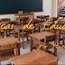 El desempeño docente (Ver Video - Español Latino)