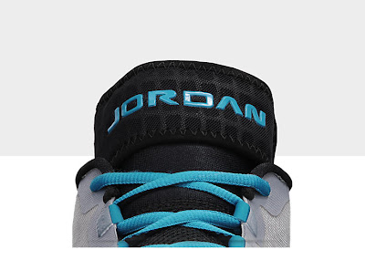 Jordan Dominate Pro Men's Training Shoe 580610-017