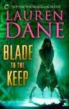 Blade to Keep