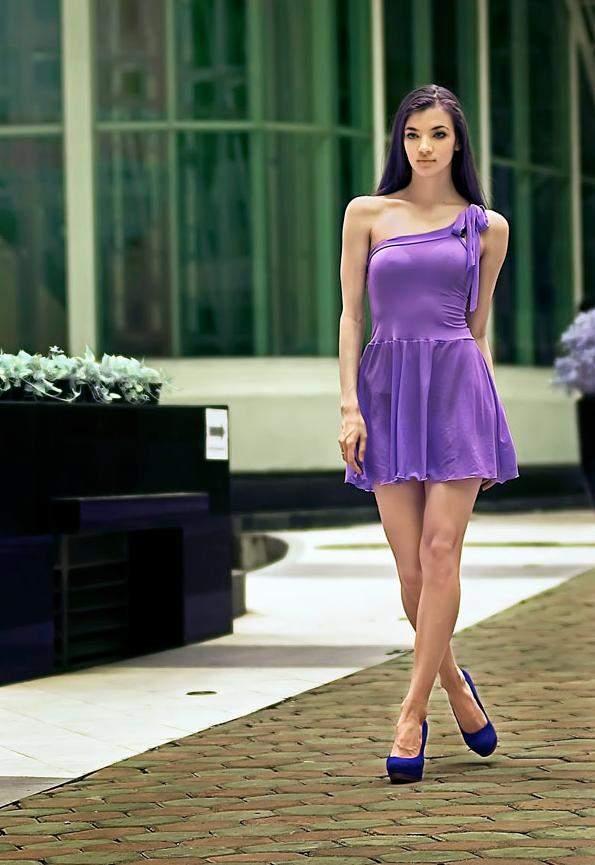 Gadis Hot Surabaya