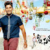 Son Of Satyamurthy 4 Days Collections