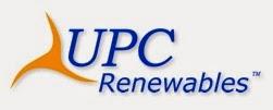 UPC Renewables Indonesia