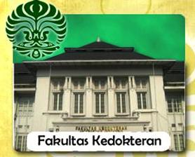 Fakultas Kedokteran (FK) UI, Info Fakultas Kedokteran (FK) UI Terbaru 2012